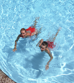 mother-and-son-swimming2.png
