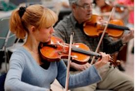 music-violin-autism.png