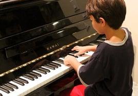piano-autism-music-lessons