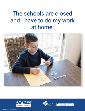 social-stories-doing-school-work-at-home