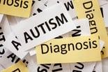 autism-diagnosis-cards