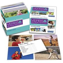 language-builder-verbs-and-action-words-cards