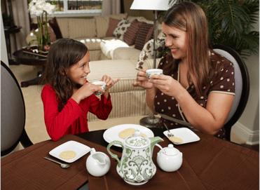 social-thinking-sharing-tea.png