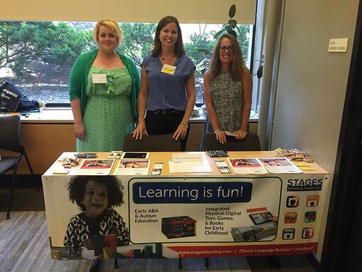 stages-learning-intern-fair-hgse.jpg