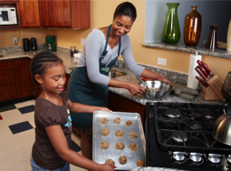 stages-learning-sequencing-cookies-oven.png