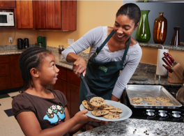 stages-learning-sequencing-plating-cookies.png
