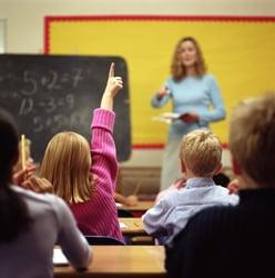 teaching-autism-class.jpg