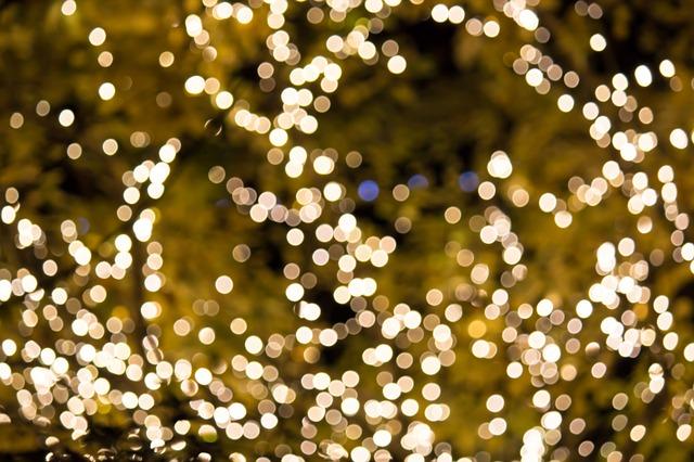 twinkle-lights-sensory-sensitive.jpg