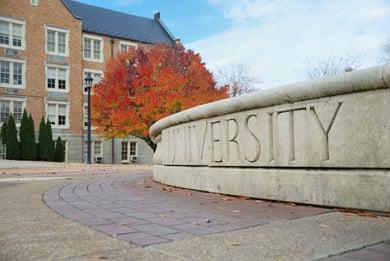 university-wall-autism