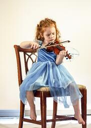 music-lessons-autism-child.jpg