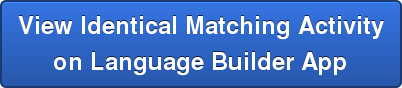 View Identical Matching Activity on Language Builder App