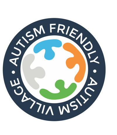 Like Yelp But For Autism Friendly >> 5 Ways We Can Make The World More Autism Friendly