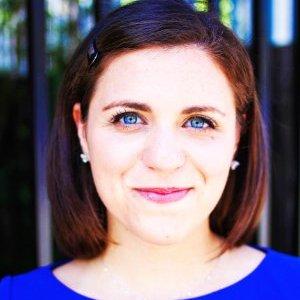 Marysa Sheren, M.Ed. Technology, Innovation, and Education