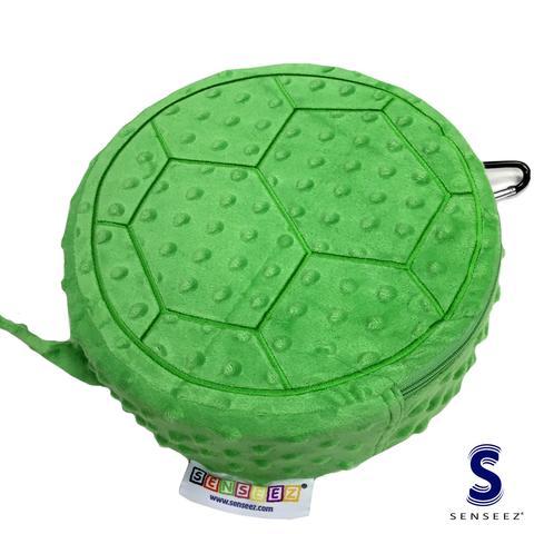 bumpty-turtle-cushion