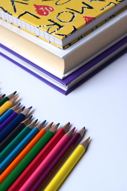 back-to-school-1576792_640.jpg