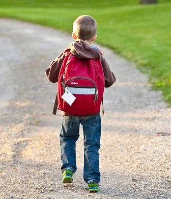 Classroom Routines: Preparing Your Child with Autism