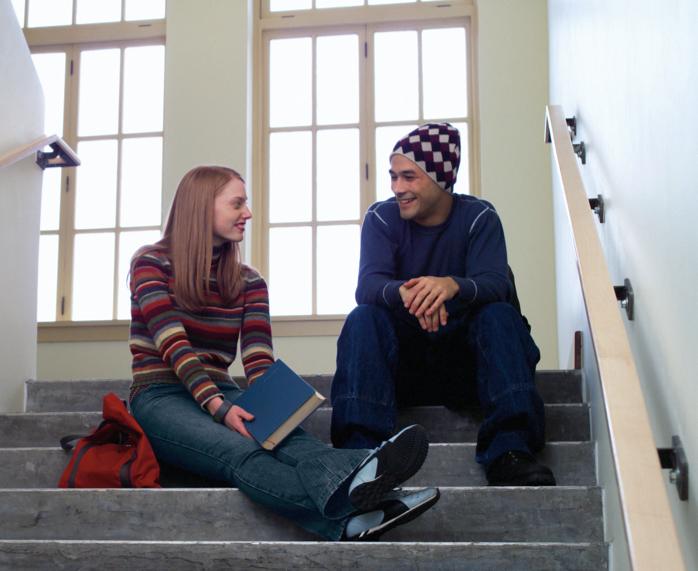 conversation-high-school.png