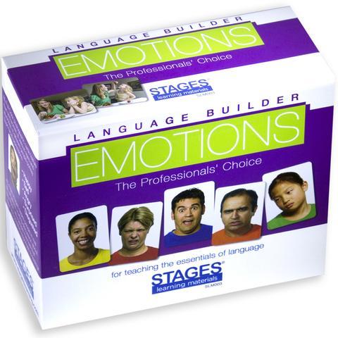 emotion_box