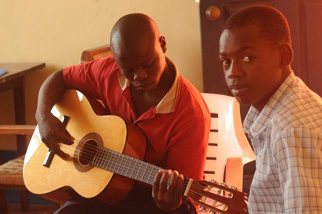 guitar-lessons-autism.jpg