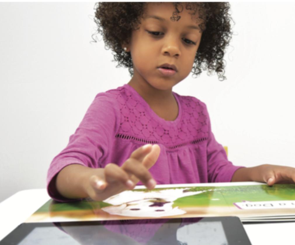 Autism Resources And Community Arc Autism Preschool Lesson Plans