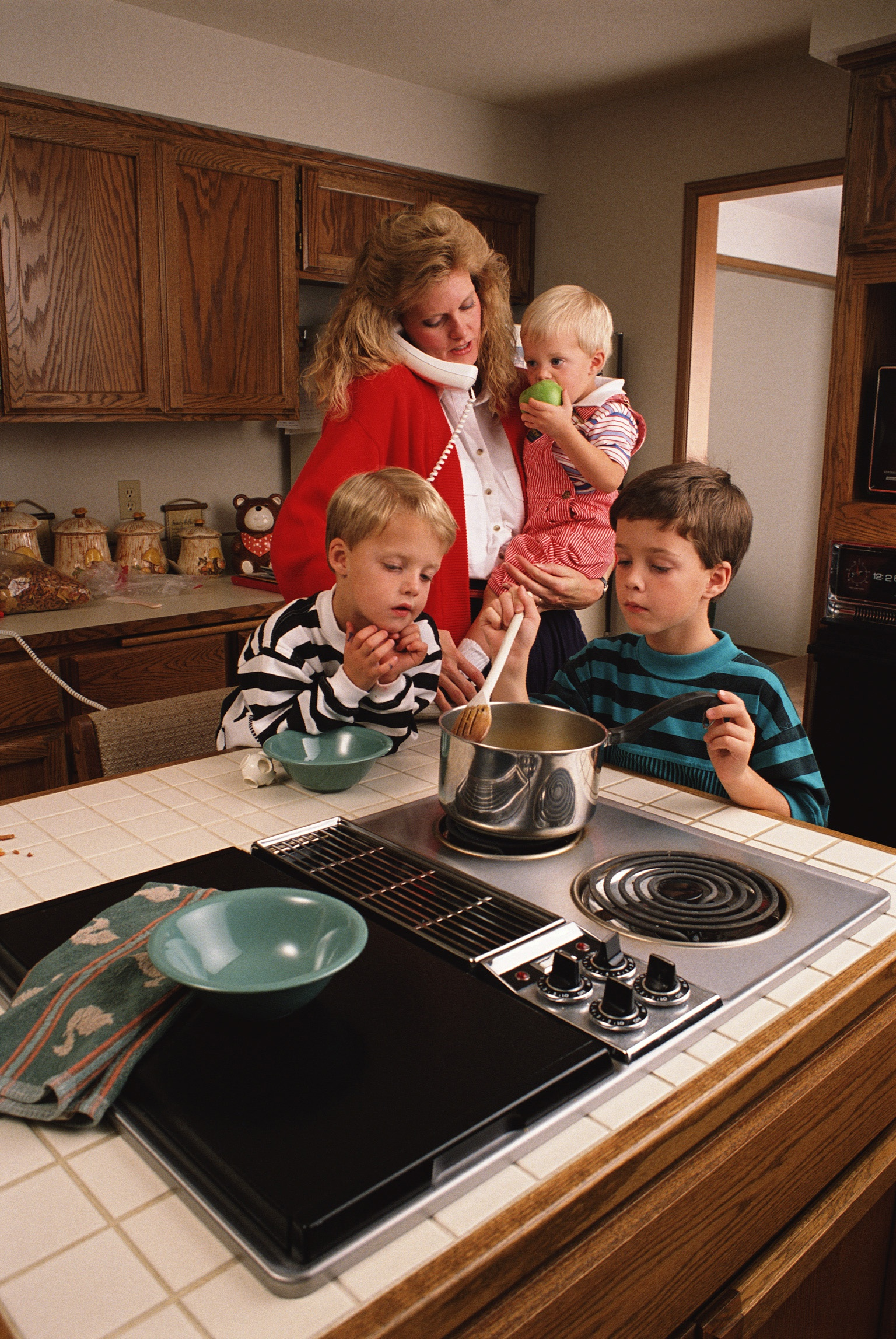 loud-busy-family.jpg