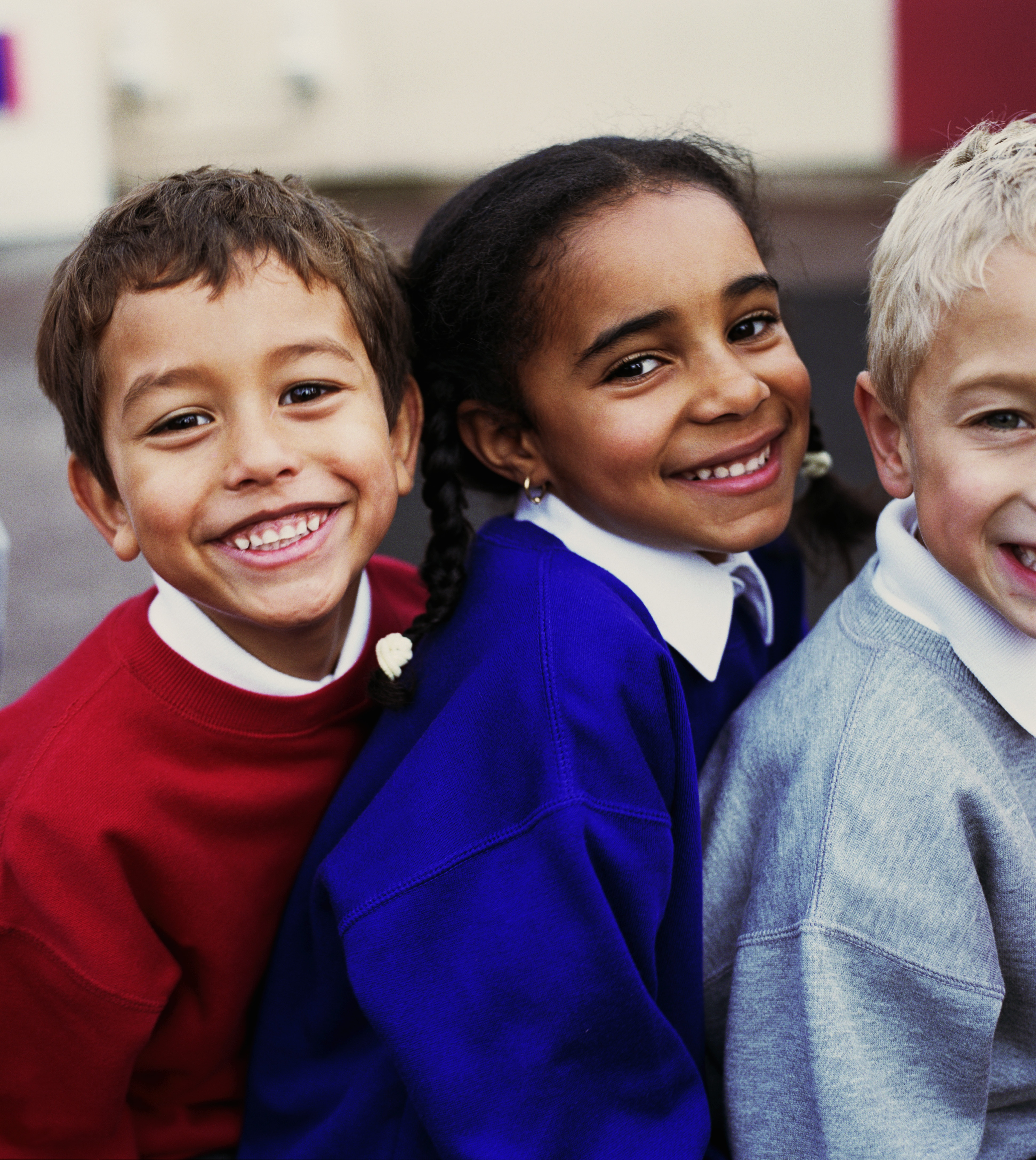 How to Bring Positive Psychology into Special Education and Inclusive Classrooms for Students with Autism