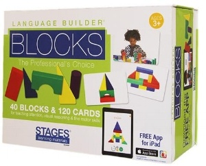 stages_blocks_box-268853-edited