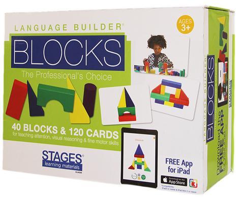 stages_blocks_box.jpg