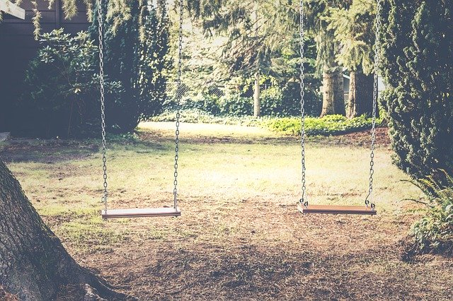 swings-691446_640