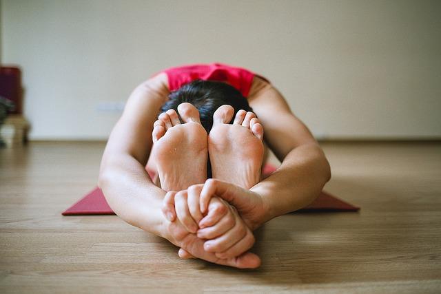 yoga-1146277_640